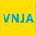 Vereniging van Nederlandse Jeugdrechtadvocaten Website